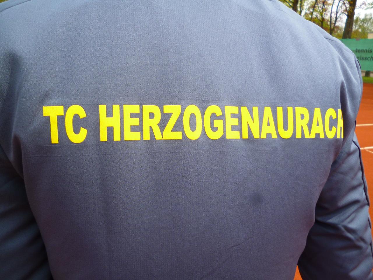 29-2013-05-01_TC66_Forchheim (4)