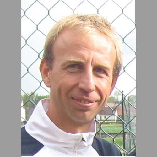 Hans Ulrich Höhne