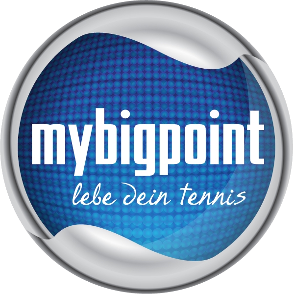 MyBigPoint Portal