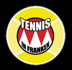 Tennis in Franken