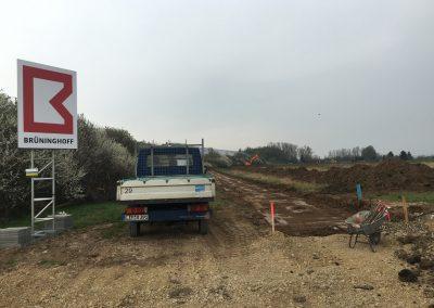 Baustrasse-2-96dpi