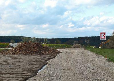 Baustrasse-39-96dpi
