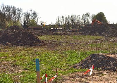 Baustrasse-8-96dpi