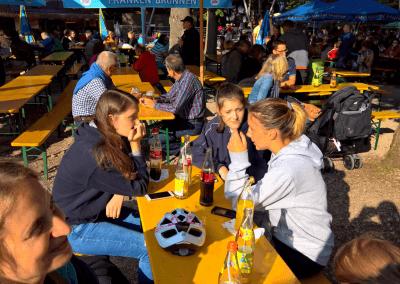 Kirchweih-2016-1