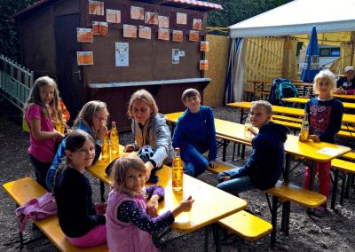 Kirchweih-2016-3