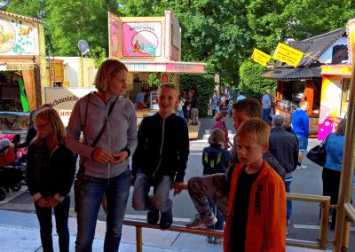 Kirchweih-2016-4