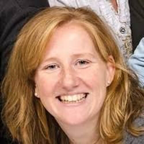 Sylvia Goppelt